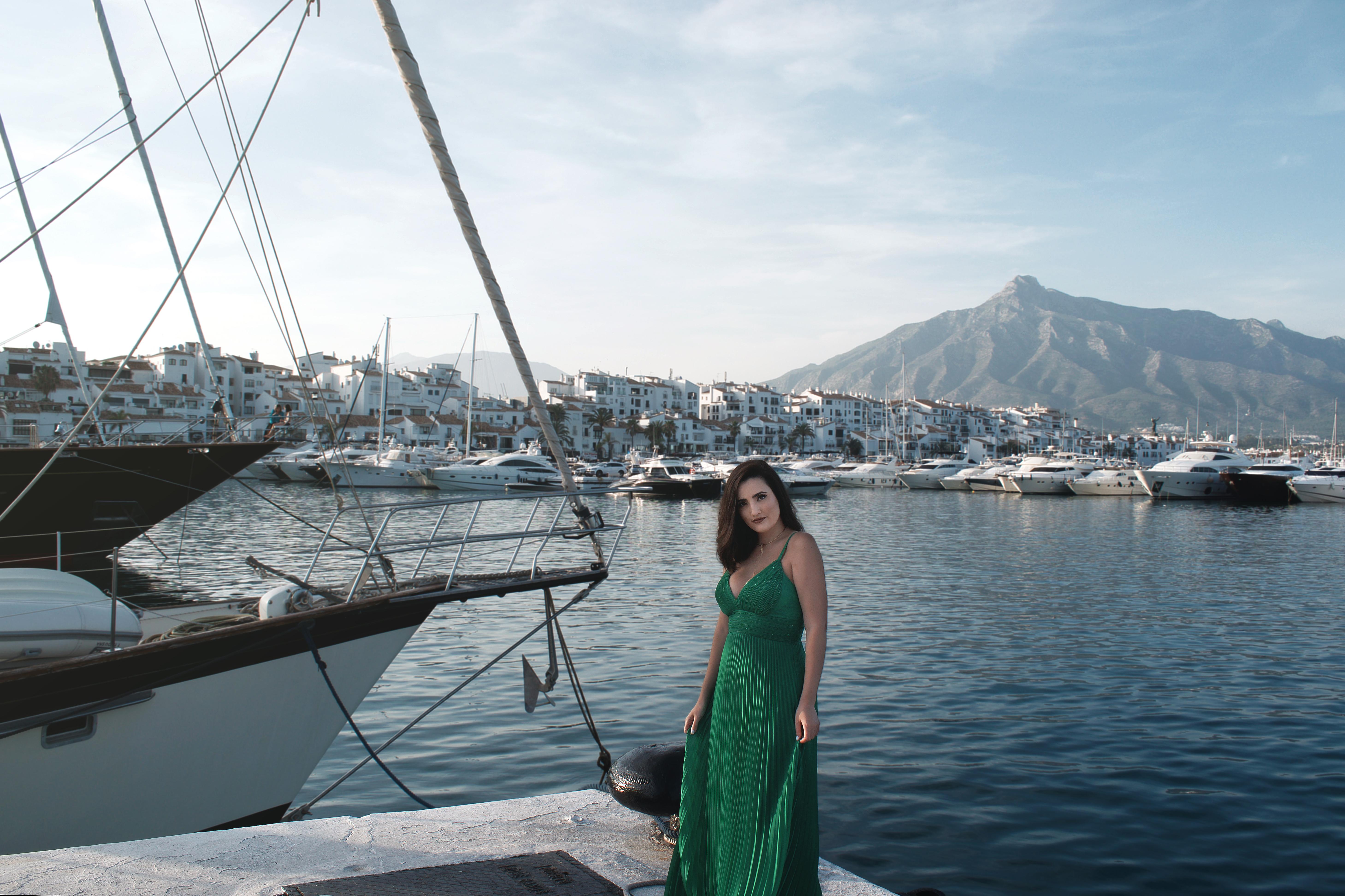 Marbella Luxury Weekend 2017