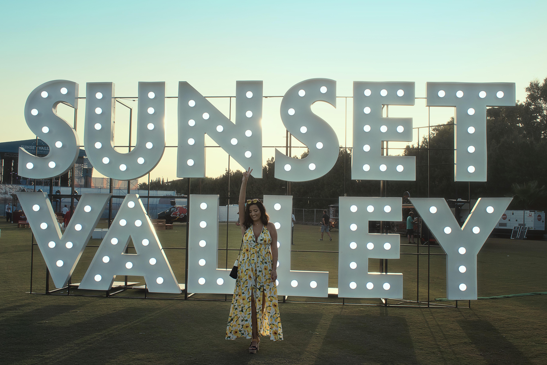 Sunset Valley Festival